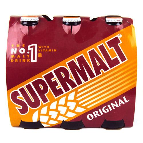 SuperMalt6