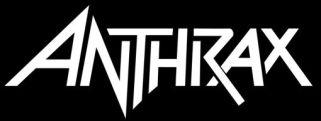 Anthrax-Logo
