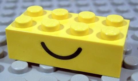 LEGO_smile