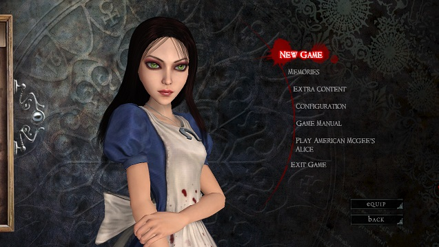 Alice-Madness-Returns-menu