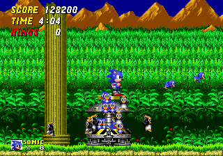 GENESIS--Sonic the Hedgehog 2_Feb5 19_18_16