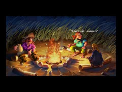 MonkeyIsland2HD-fire