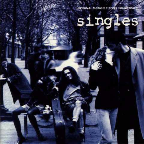 singles1