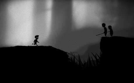 limbo-game4_1683126c