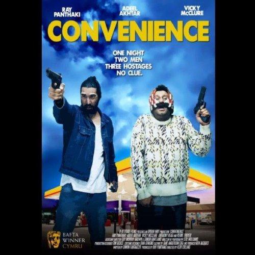 conven-cover