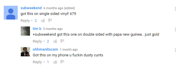 dustycnuts