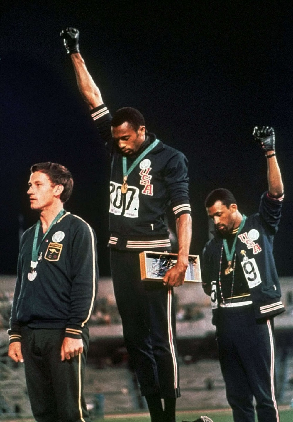 griot-magazine-peter-norman-white-man-in-that-photo-black-power-salute
