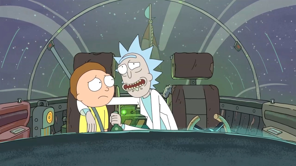 Rick-and-Morty1.jpg