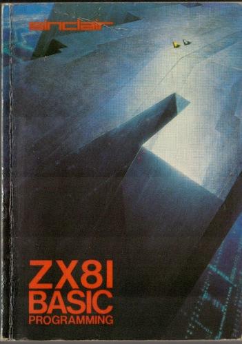 zx81-scan
