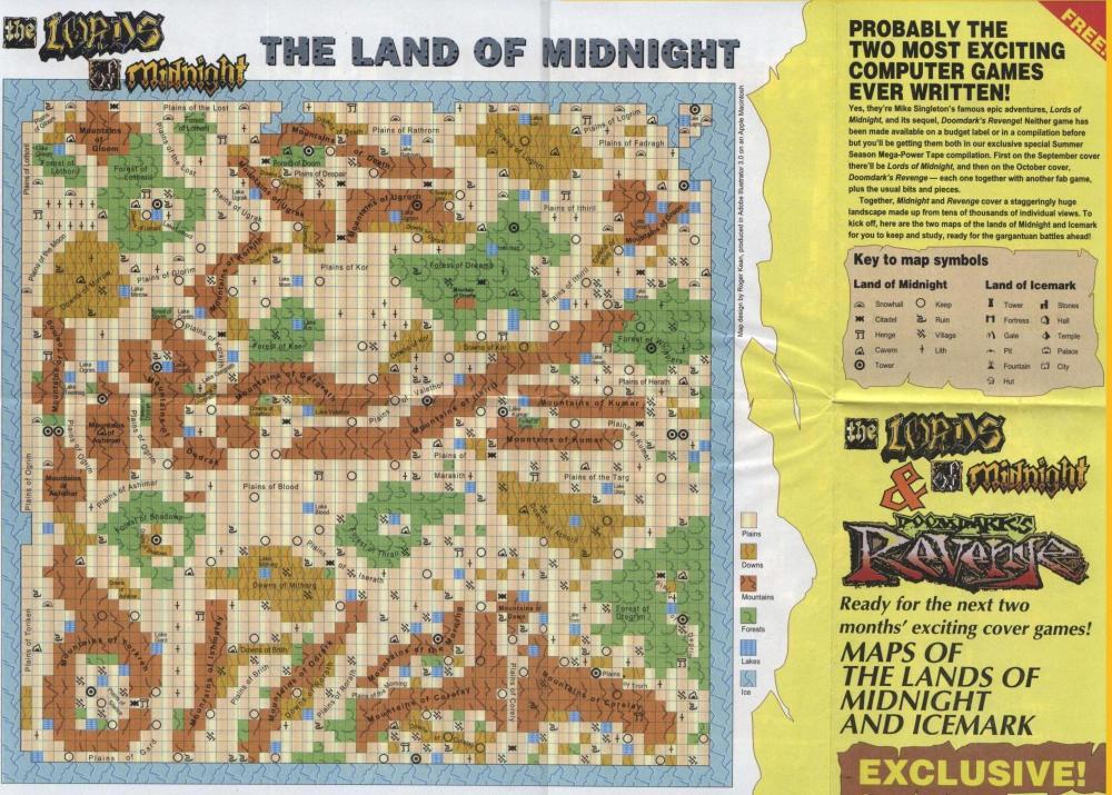 LordsOfMidnightCRASHmap